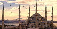 رأي السبّاق:الإقتصاد التركي برؤيته الغامضة