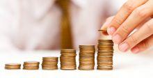 رأي السبّاق:استثمار الثروات السيادية