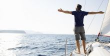 كيف تختار القارب المناسب لك؟