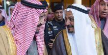 الملك السعودي يرعى افتتاح الجنادرية