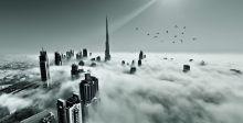 رأي السبّاق:السياسة الضريبية في  الخليج