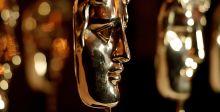 BAFTA تعلن تاريخ جوائزها