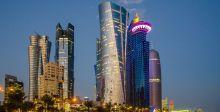 رأي السبّاق:قطر والمحافظة على ماليتها العامة