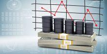 رأي السبّاق: تطوير الموارد غير النفطية