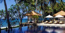 إندونيسيا تقدّم سلام الضيافة