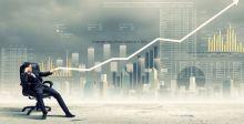 رأي السبّاق:حافزٌ إستثنائي لعودة النمو