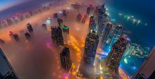 رأي السباق :الإمارات تخسر من احتياطها الإلزامي