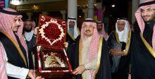 """ابداعاتُ  """"تراثنا-حبنا"""" في الرياض"""
