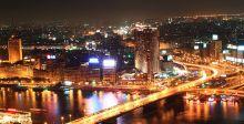 رأي السبّاق:مصر والقمة الافريقية للإستثمار