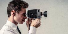 زيادة المشاهدات لفيديوهاتك