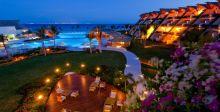المكسيك تتألق في مجال الضيافة