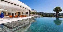 منزل ب-70 مليون دولار؟