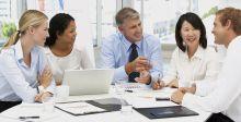 كيف يصبح الالتزام اولوية  الموظّف؟