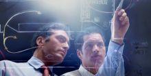 رأي السبّاق:التبعية الإقتصادية  أسبابها ونتائجها