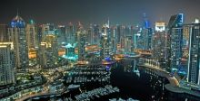 رأي السبّاق:استقرارُ القطاع العقاري في دبي