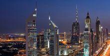 رأي السبّاق:نمو الخليج العربي
