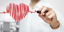 الكوليسترول الجيد لايفيد دوما القلب