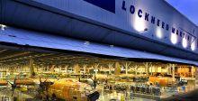 شراكات في قطاع الطيران الهندي والسّعودي