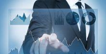 رأي السبّاق:عجز الميزان التجاري الأمريكي