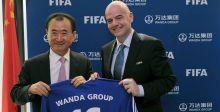 الصين ترعى حتى 2030 كأس العالم