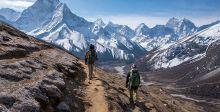 حان  الوقت  لزيارة النيبال