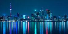 رأي السبّاق:العلاقات الاماراتية الكندية المتجددة
