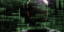 القرصنة الالكترونية تخرق الادارة الاميركية