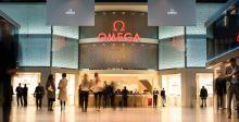 ثورة Omega مستمرة
