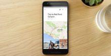 ألبومات ذكيّة لصورك من Google
