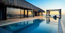 المالديف:أفضل فنادق العالم