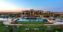 اختر رويال بالم مراكش للعطلة القادمة