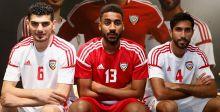 الحظوظ العربية  في كأسي آسيا والعالم