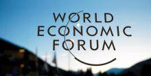 رأي السبّاق:فاعلية المؤتمرات الإقتصادية الدولية