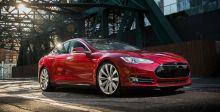 هذا ما نعرفه عن ال  Model 3