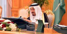 صفقات سعودية -مصريّة بـ 21 مليار $