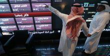 المغرب والسعودية في اتفاقيّة ماليّة