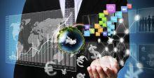 رأي السبّاق:منظمة التجارة العالمية والتوقعات السلبية