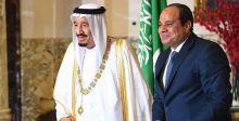 رأي السبّاق:السعودية ومصر لعلاقات أشمل