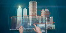 قمة الأبنية الذكية 2016