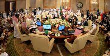 رأي السباق:القيمة المضاعفة في الخليج