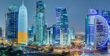 رأي السبّاق:قطر والإمارات من الدول الثرية عالميا