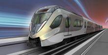 """قطارات جديدة من """"الريل"""""""