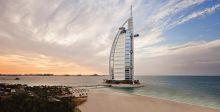 بوتيك برج العرب على الانترنت