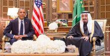 رأي السبّاق:القمة الأميركية السعودية والافق المتجدد