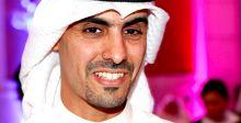 مجموعة الخرافي الكويتية الرائدة