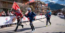 المنتخب الصيني يفوز في سويسرا