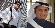 أحمد الفاضل: القيادي السبّاق
