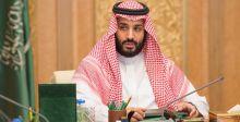 رأي السبّاق:الرؤية  السعودية