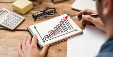 رأي السبّاق: التمويل الإستثماري