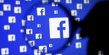 طلبات الحكومات تضغط على فيسبوك